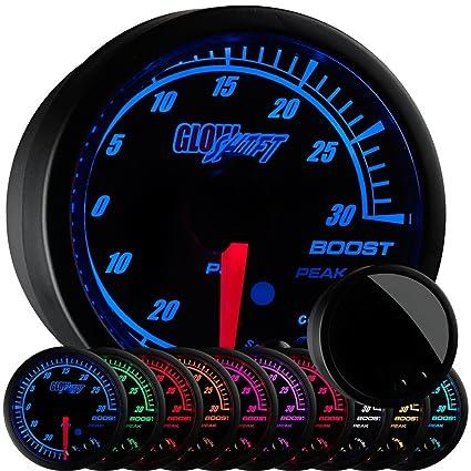 TRIDON MAF SENSORS FOR Mazda Mazda3 BL SP25 10//14-2.5L DOHC Petrol L5