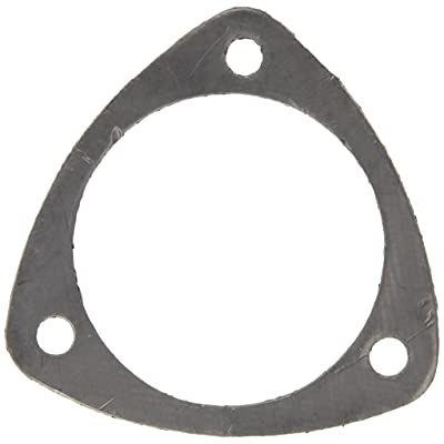 Remflex 8003 Universal Exhaust Gasket, (Set of 2): Automotive