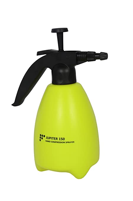GARDEN SPRAYER JUPITER 1.5LT