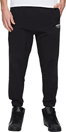 c203936c2751b adidas Originals Mens NMD Track Pants at Amazon Men s Clothing store