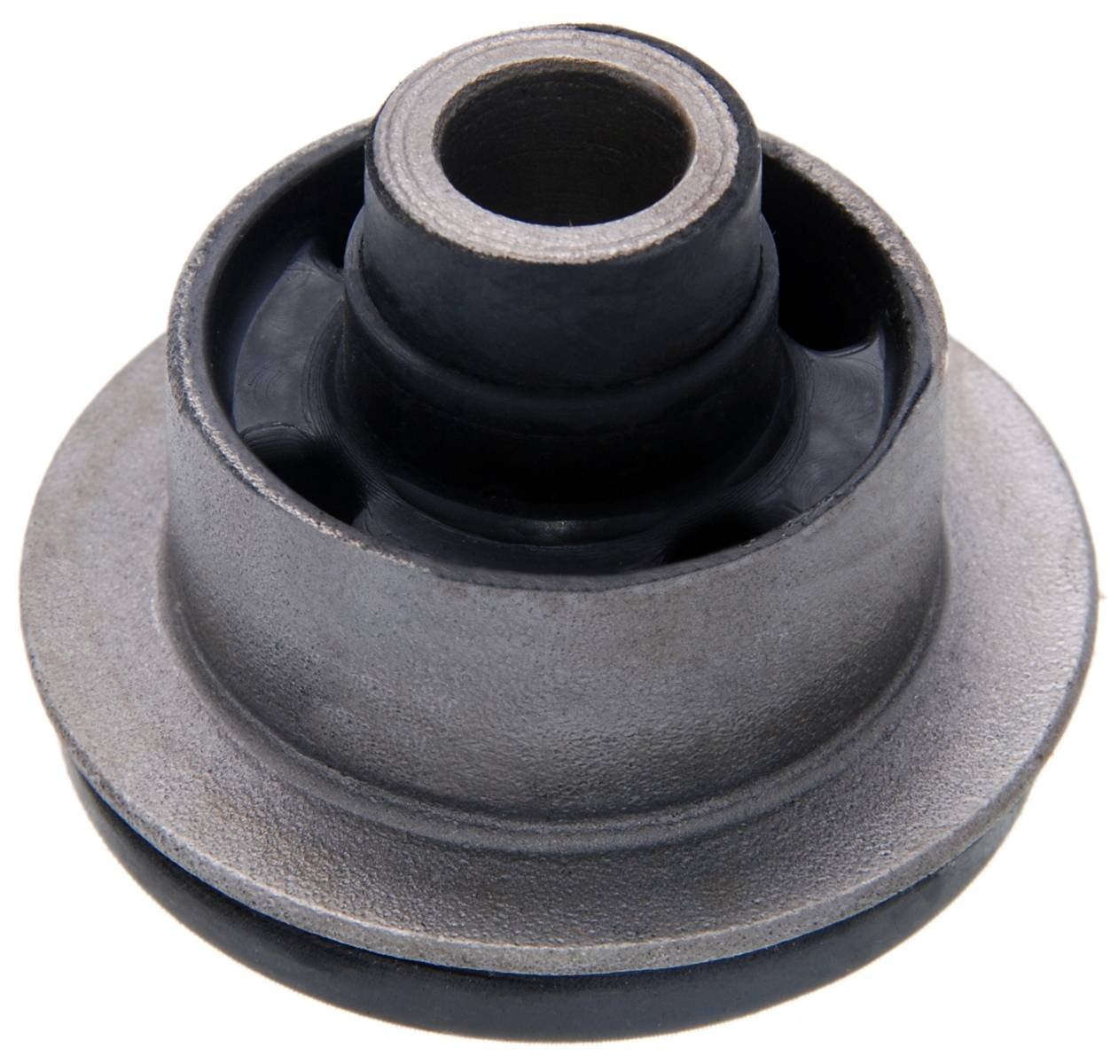 Febest - Toyota Arm Bushing Differential Mount - Oem: 52380-60030