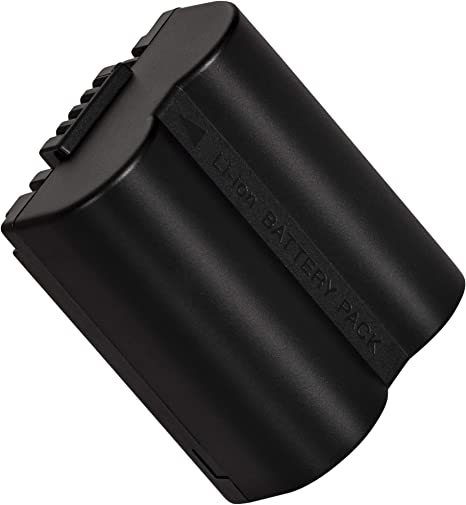 USB Cargador De Batería Para Panasonic DMC-FZ7 FZ18 FZ35 FZ28 FZ38 FZ30 Cámaras