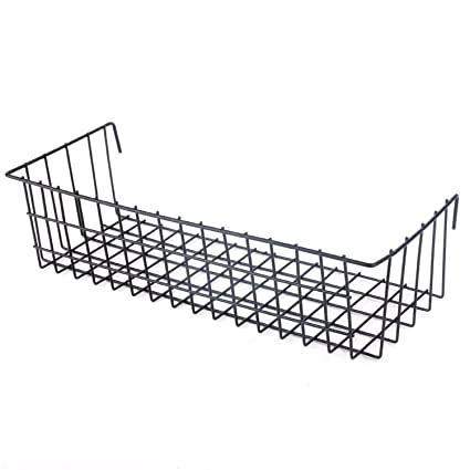 Amazon.com: Kufox Multifunction Mesh Wire Metal Wall Grid Panel ...