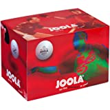 Joola Magic Trainingsball 100er