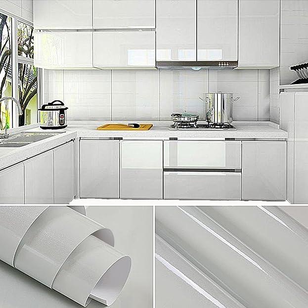 Beautiful Aufkleber Für Küchenschränke Pictures - Rellik.us ...
