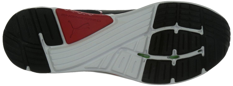 Puma Faas 300 S V2 Zapatos Corrientes De Los Hombres xrOnOJOA