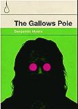 The Gallows Pole