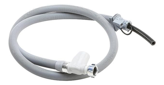 DREHFLEX® – Manguera AquaStop / Tubo de suministro / Manguera de ...