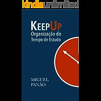 KeepUp: Organização do Tempo de Estudo
