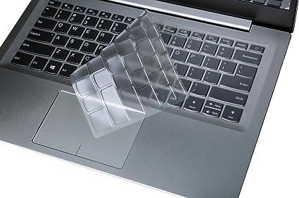 Amazon.com: Funda para teclado Lenovo Flex 6 de 14 pulgadas ...