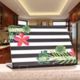 MightySkins Skin for HP Spectre x360 Convertible