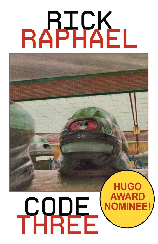 Code Three (Hugo Award Nominee) PDF
