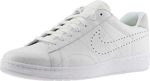 Nike Tennis Classic Ultra Lthr fb1f636252c