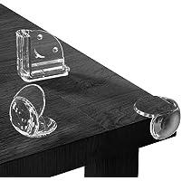 Amazon Best Sellers Best Furniture Corner Amp Edge Safety
