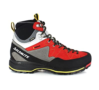 Dolomite Scarponi Steinbock Approach HP GTX  Amazon.fr  Chaussures ... c31e84e0b27
