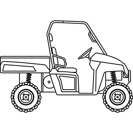 polaris ranger 900 xp wiring diagram polaris free engine image for user manual