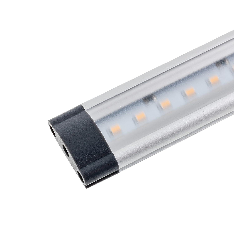 71%2BfQ2VVppL._SL1500_ Luxus Led Leuchte Mit Batterie Dekorationen