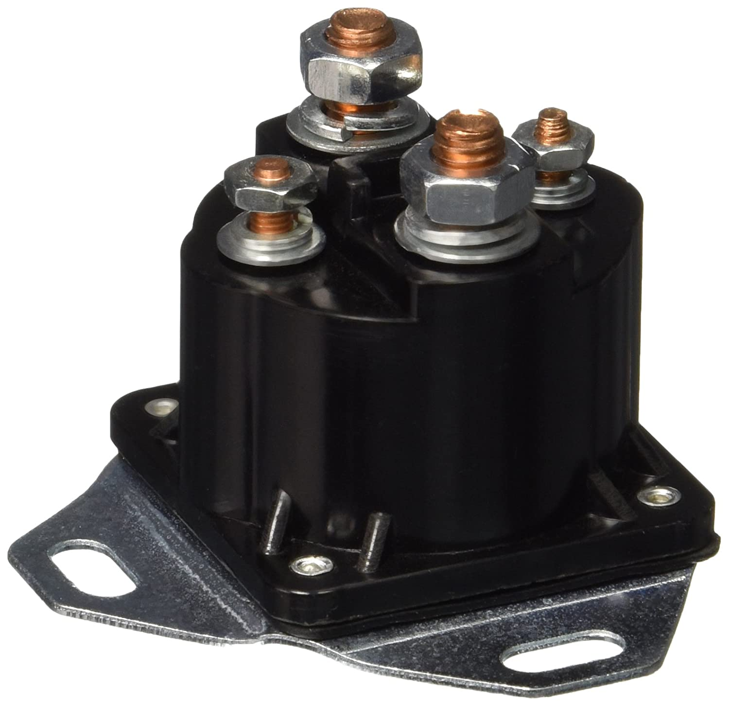 Standard Motor Products SS613T Starter Solenoid