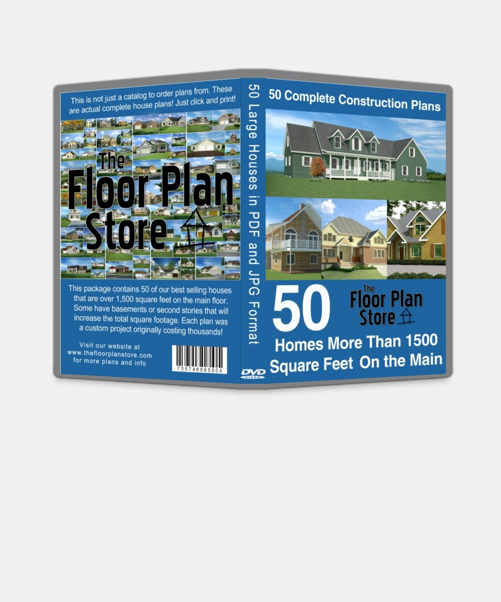 50 complete large house plans in pdf on cd woodworking project 50 complete large house plans in pdf on cd woodworking project plans amazon com