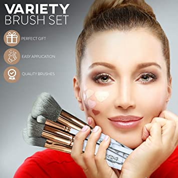 Facial Beauty  product image 2