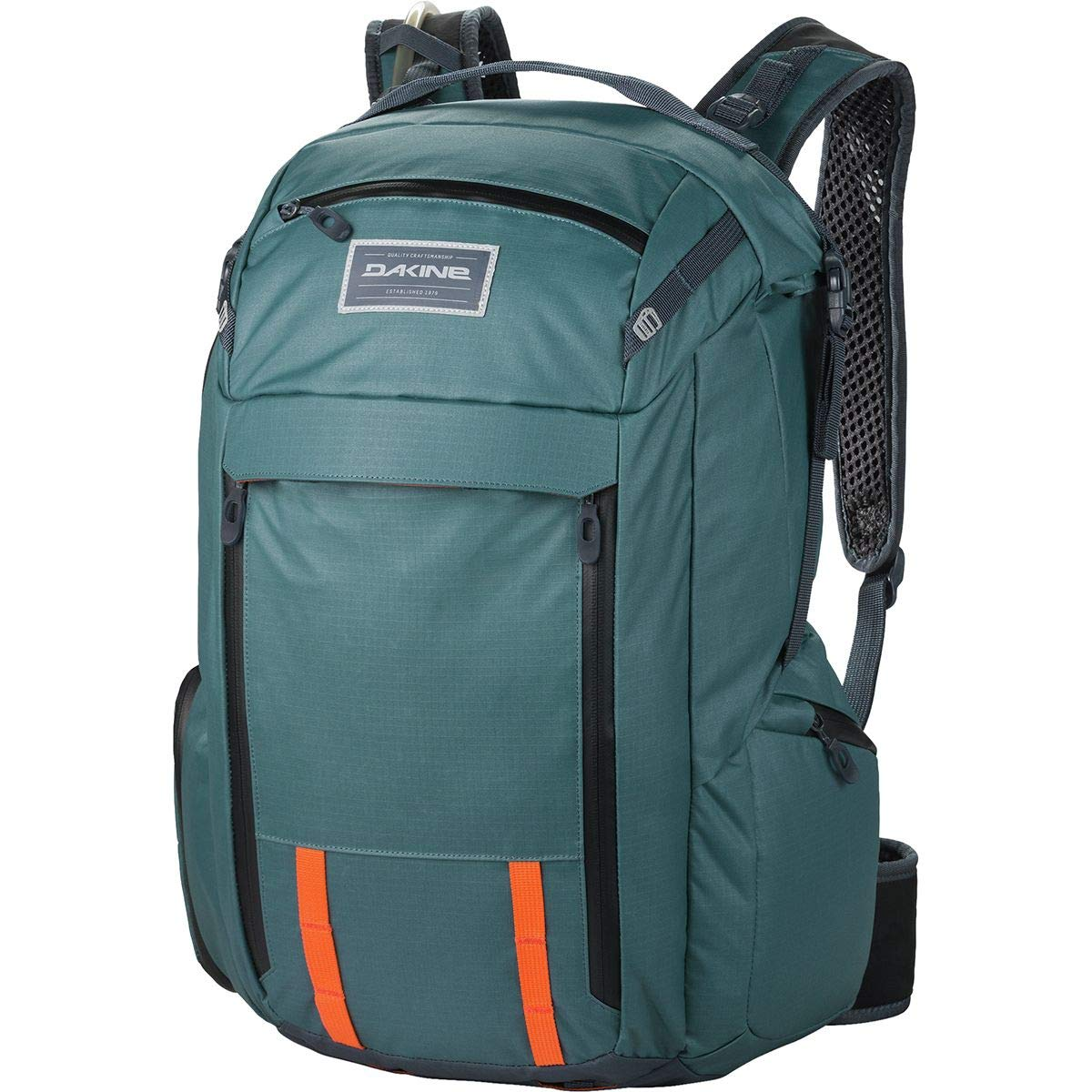Dakine Seeker 24L Backpack Slate Blue, One Size by Dakine