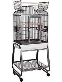 Birdcages Amazon Com