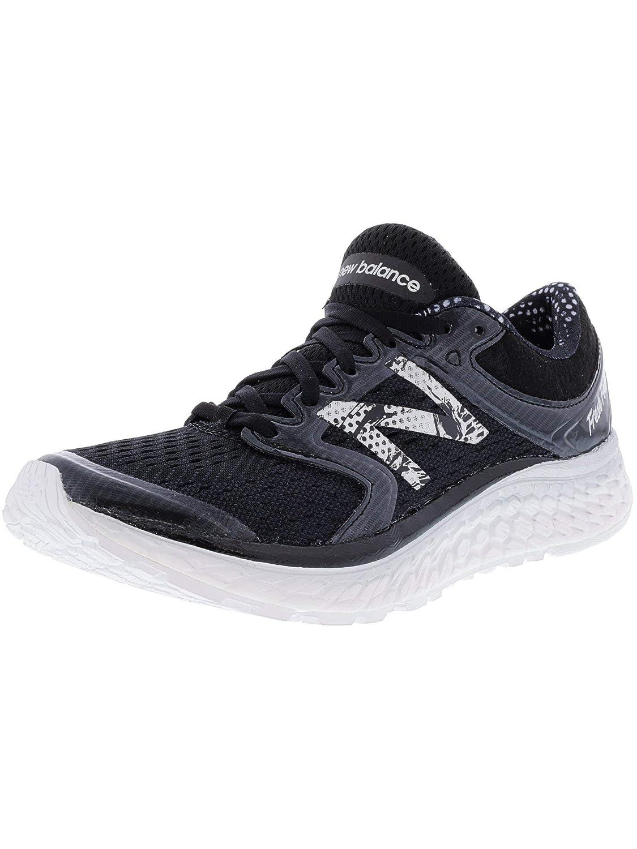 割引クーポン New Balance M Women's US W1080 Ankle-High Running Shoe B01N1I1661 Xg7 Xg7 7.5 M US 7.5 M US|Xg7, 【公式】:69102ca6 --- portfolio.studioalex.nl