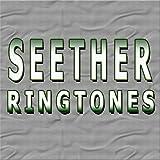 Seether Ringtones Fan App