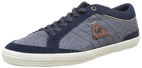 Le Coq Sportif Feretcraft 2 Tones, Zapatillas para Hombre: Amazon.es: Zapatos y complementos