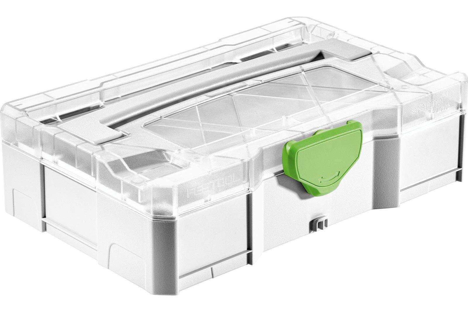 Festool 203813 Systainer SYS Mini