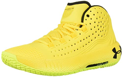 huge discount d40d5 23f98 Amazon.com | Under Armour Men's HOVR Havoc 2 Basketball Shoe ...