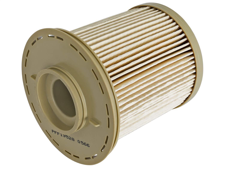 aFe Advanced Flow Engineering 44-FF004-MB Fuel Filter by aFe