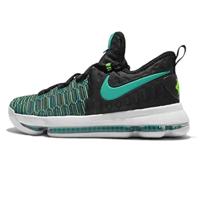 d5ef2035c Nike Kids Zoom KD9 GS