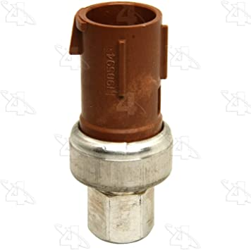 A//C Cutoff Switch-Pressure Switch 4 Seasons 36655