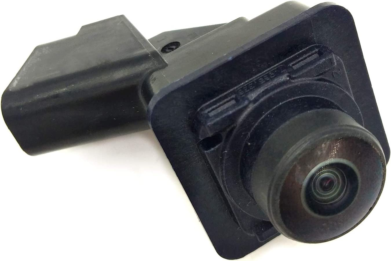 Backup Rear Camera Secondary Assistant Camera BT4T-19G490-AA Fit for Ford