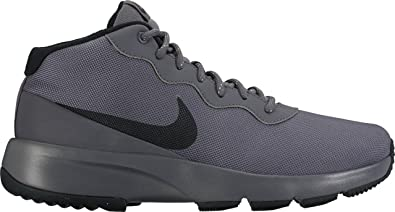 super popular 90f0c 47bed Image Unavailable. Image not available for. Colour  Nike Men s Tanjun Chukka  Competition Running Shoes ...