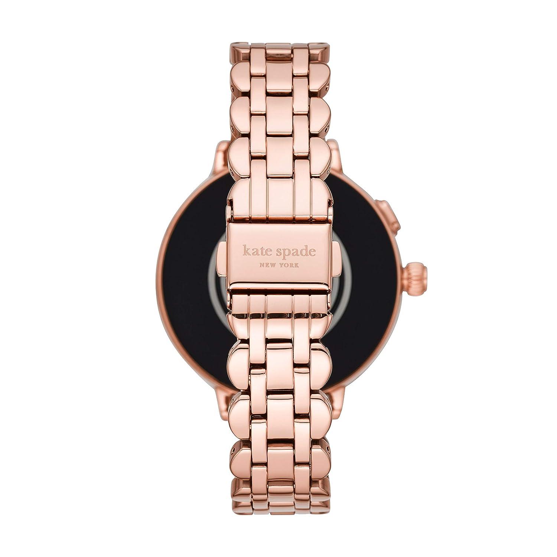 Kate Spade KST2010 Reloj Inteligente: Amazon.es: Electrónica