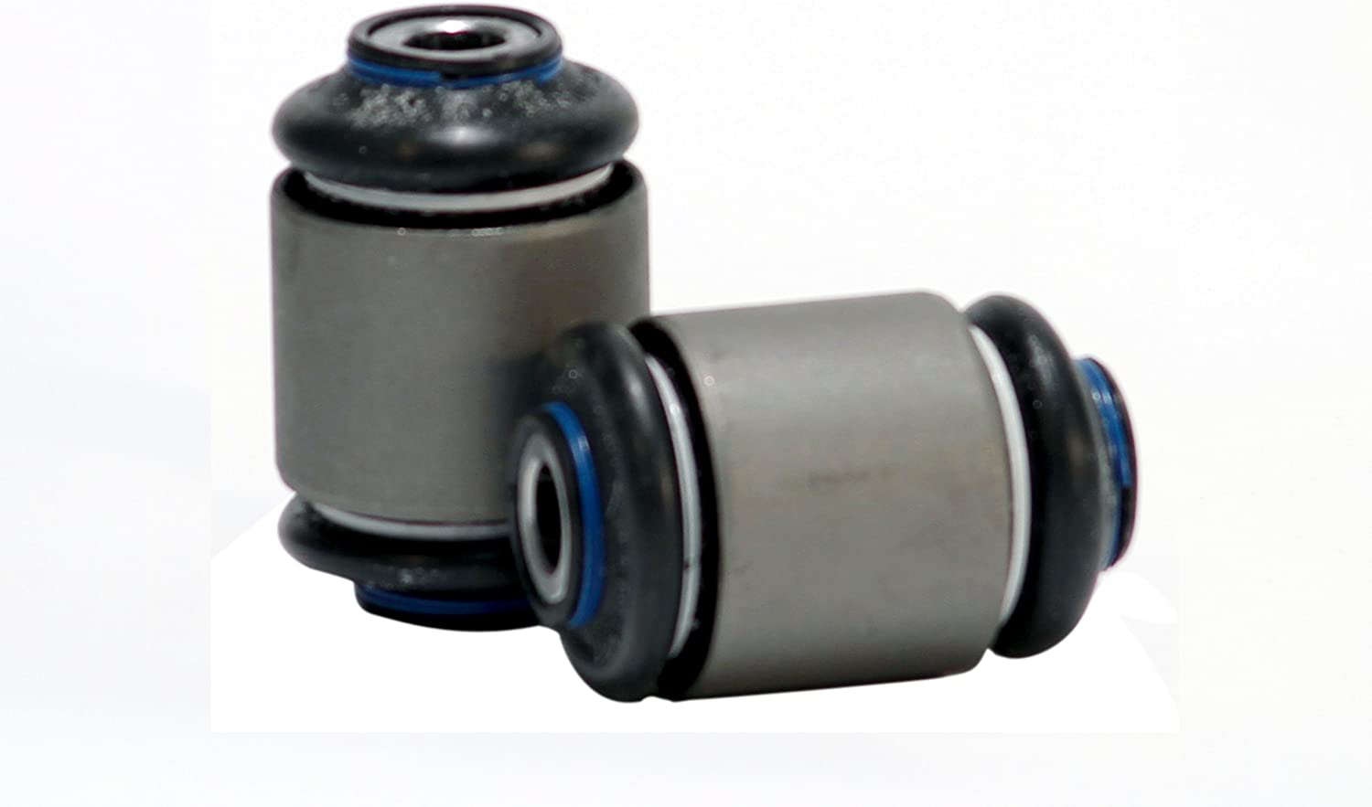 1225 MTC 1225//33-32-1-135-808 Trailing Arm Bushing Outer 33-32-1-135-808 MTC 1225 for BMW Models 33-32-1-135-808