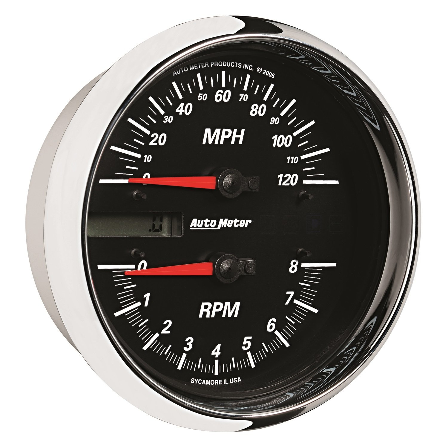Wrg 1641 Pro Cycle Tach Wiring Motorcycle