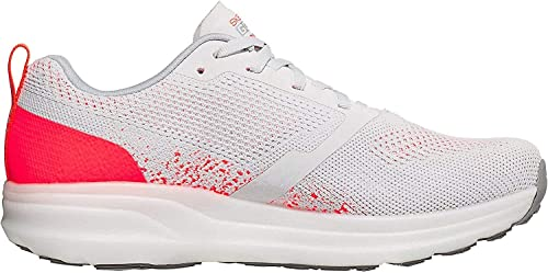 Skechers Ride 8, Zapatillas para Mujer: Amazon.es: Zapatos y ...