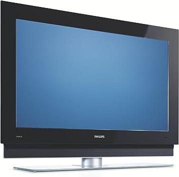 Philips 42PF9731D - Televisión HD, Pantalla LCD 42 pulgadas: Amazon.es: Electrónica