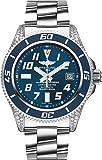 Breitling Superocean 42 Men's Watch A1736467/C868-161A