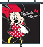 Disney Baby 1 Pull-Down auto Sunshade Minnie