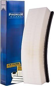 Premium Guard Air Filter PA5604 | Fits 2006-11 Chevrolet HHR