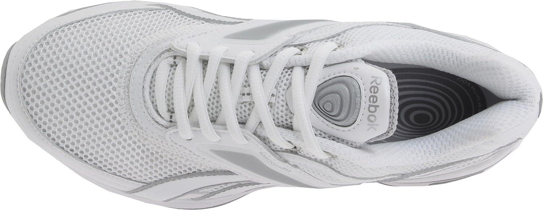 Reebok Easytone Revitalizar Zapatos De La Aptitud De Las Mujeres tTYTiIdo