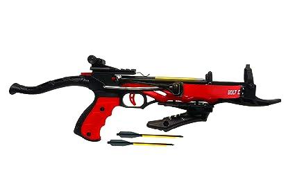 BOLT Crossbows BT124 product image 3