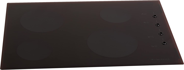 GENUINE Frigidaire 305379399 Range/Stove/Oven Glass Cooktop