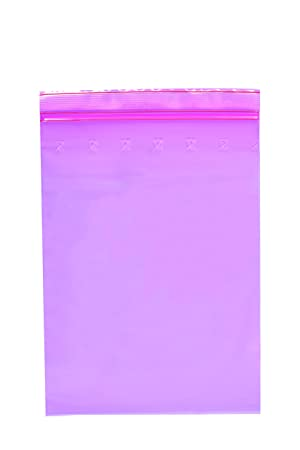 Minigrip itm025046 cartón de 1000 bolsas plástico Zip ...