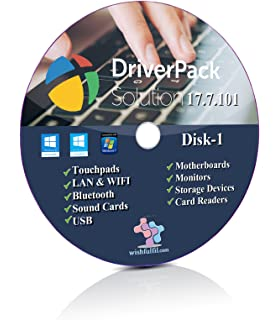 cobra driver pack 2017 online