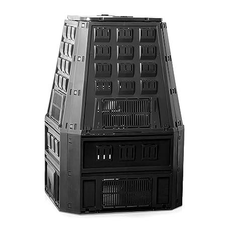 Prosperplast IKST800C - Compostador